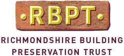Richmondshire Building Preservation Trust